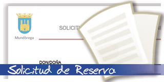 _zarandilla_widget_solicitud_reserva