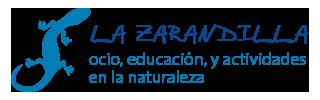 La Zarandilla