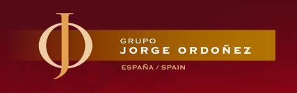 Grupo_Ordoñez
