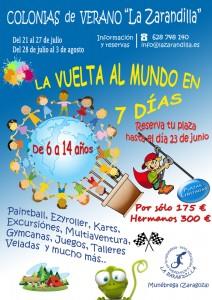 Munebrega-2017-Colonias-verano